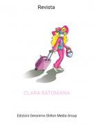 CLARA RATONIANA - Revista