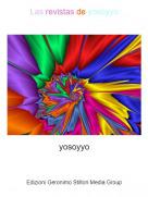 yosoyyo - Las revistas de yosoyyo