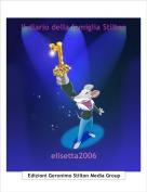 elisetta2006 - Il diario della famiglia Stilton