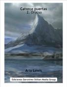Aria Lewis - Catorce puertas 2. Orucso