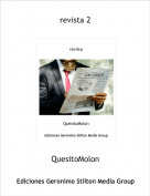 QuesitoMolon - revista 2