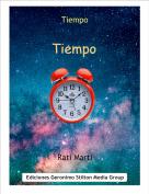 Rati Marti - Tiempo