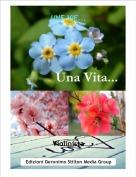Violinista - UNE VIE...< 1 >