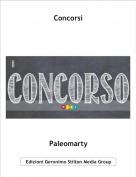 Paleomarty - Concorsi