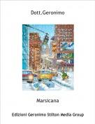Marsicana - Dott.Geronimo