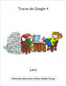 Lara - Trucos de Google 4
