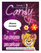Dulce - Candy 1