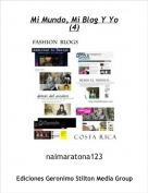 naimaratona123 - Mi Mundo, Mi Blog Y Yo(4)