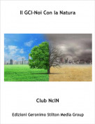 Club NclN - Il GCI-Noi Con la Natura