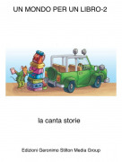 la canta storie - UN MONDO PER UN LIBRO-2
