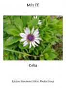 Celia - Más EE
