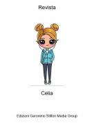 Celia - Revista