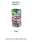 Celia - REVISTAPARTE 1