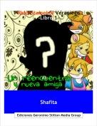 Shafita - Ratónicamente Veraniego-Libro 1-