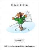 denia2002 - El diario de Denia