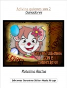 Ratolina Ratisa - Adivina quienes son 2Ganadores