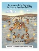 john stilton03 - La guerra della fantasia-La corona d'ombra-PARTE2