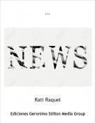 Rati Raquel - ...