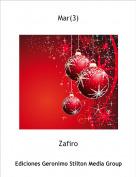 Zafiro - Mar(3)