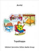 TopaStoppa - Avvisi