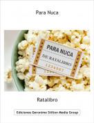 Ratalibro - Para Nuca