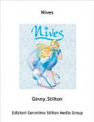 Ginny.Stilton - Nives