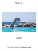 Lalima - El delfín