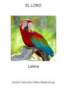 Lalima - EL LORO