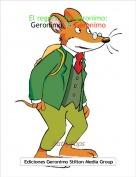 RattyPops - El regreso de Geronimo:Geronimo VS Geronimo