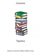 Topotica - Concorsi