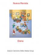 Elena - Nueva Revista