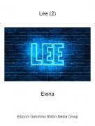 Elena - Lee (2)