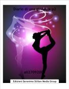 ali27092005 - Diario di una ginnasta p2