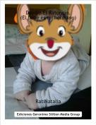 RatiNatalia - Davilin El Ratoncin.(El bebe es mi hermano)
