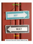 El ena - My Way 2