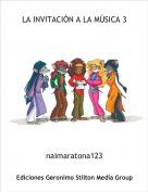 naimaratona123 - LA INVITACIÓN A LA MÚSICA 3