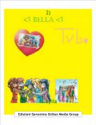 Rubylla - 2)