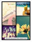 ·Olivia Rose· - ·Summer Memories· (2)