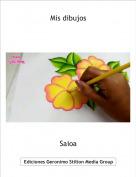 Saioa - Mis dibujos