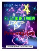 nuca - El club de Carina