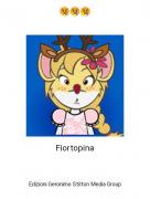 Fiortopina - 😢😢😢