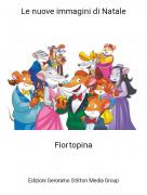 Fiortopina - Le nuove immagini di Natale