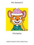 Fiortopina - Per Serena12