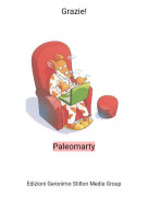 Paleomarty - Grazie!