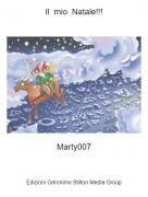 Marty007 - Il mio Natale!!!