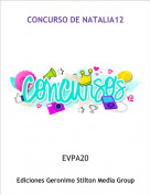 EVPA20 - CONCURSO DE NATALIA12