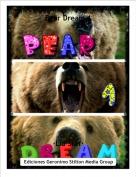 ·Lía Stef· - Bear Dream 1