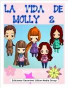 Arenita--->Ari - La vida de Molly 2