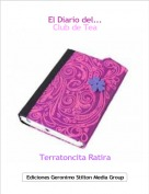 Terratoncita Ratira - El Diario del...