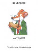 Aury162009 - SONDAGGIO